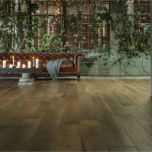 Ombre Hardwood Collection by Anderson Tuftex, Roan Room Seen