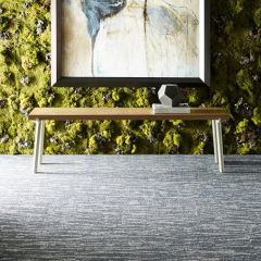 Modern Terrain Collection, Tidewater 18x36 Carpet Tile by Philadelphia Commercial