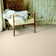 Copland Carpet Style by Royal Dutch, Trademark of Stanton Carpet Corp.