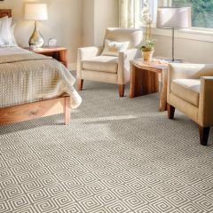 Mozart by Royal Dutch, Trademark of Stanton Carpet Corp.