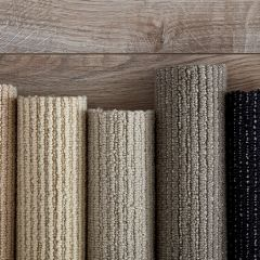Natural Wonders, Highcliff by Stanton Carpet