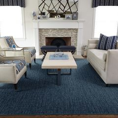 Craze, Atelier Portfolio Collection by Stanton Carpet in Los Angeles