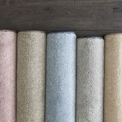 Muse, Atelier Marquee Collection by Stanton Carpet, the softest carpet ever