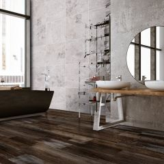Prescott®, 20MIL Luxury Vinyl Planks from the Everlife® Rigid Core (RC) with Locking System