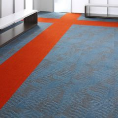 ColorBeat Plank by Lees Carpet