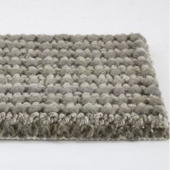 Antrim Formosa, Hand Loomed Wool Carpet