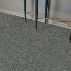 Quick Silver by Pentz Commercial, Level Loop Commercial Carpet