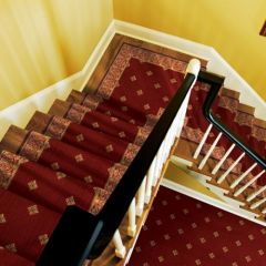 Stanton Carpet Harry style, 100% Newzealand