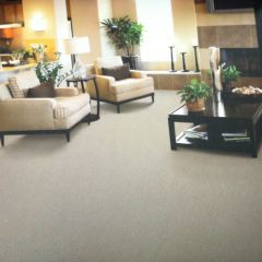 Cascade Bliss Carpet by Beaulieu
