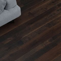 DuChateau Signature Valacio' Floor, color Mozzano