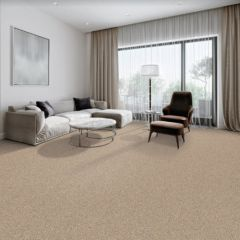 Heavenly 4655 Broadloom Room Scene