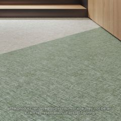 Living Local, Optic Hues 12x24 LVT with 20 mil wear layer