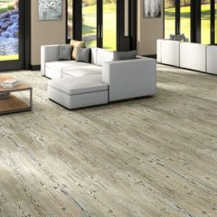 Ardent, 20 mil Luxury Vinyl Plank with Click System