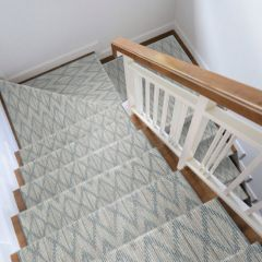 Pursuit Carpet Style by Stanton Carpet