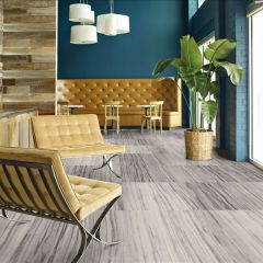 Revival 5544V, Luxury Vinyl Plank by Philadelphia Commercial
