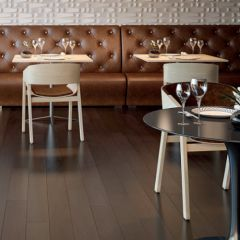 "Exotic Engineered Hardwood, Imperial Chestnut (1/2"" Thick, 5"" Wide) by IndusParquet"