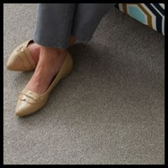 Montauk, Dream Weaver, Engineered Floors Broadloom