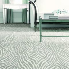 Talia Stanton Carpet 50% WOOL,30% NEW ZEALAND WOOL AND 20% NYLON
