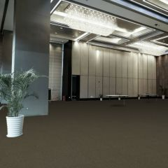Uplink Tile by Pentz Commercial, Level Loop Commercial Carpet Tile